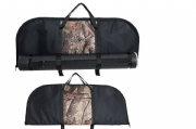 Buck Trail Soft Case Take Down Bow